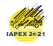 15th International Autoparts Exhibition -IAPEX2021
