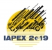 14th International Autoparts Exhibition -IAPEX2019