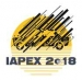 The 13th Auto Parts International Fair- IAPEX 2018 (Ex. IAP)